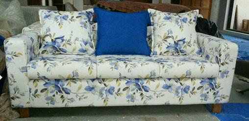 upholstery 1