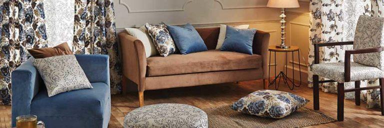 upholstery 6